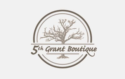 5th grant boutique