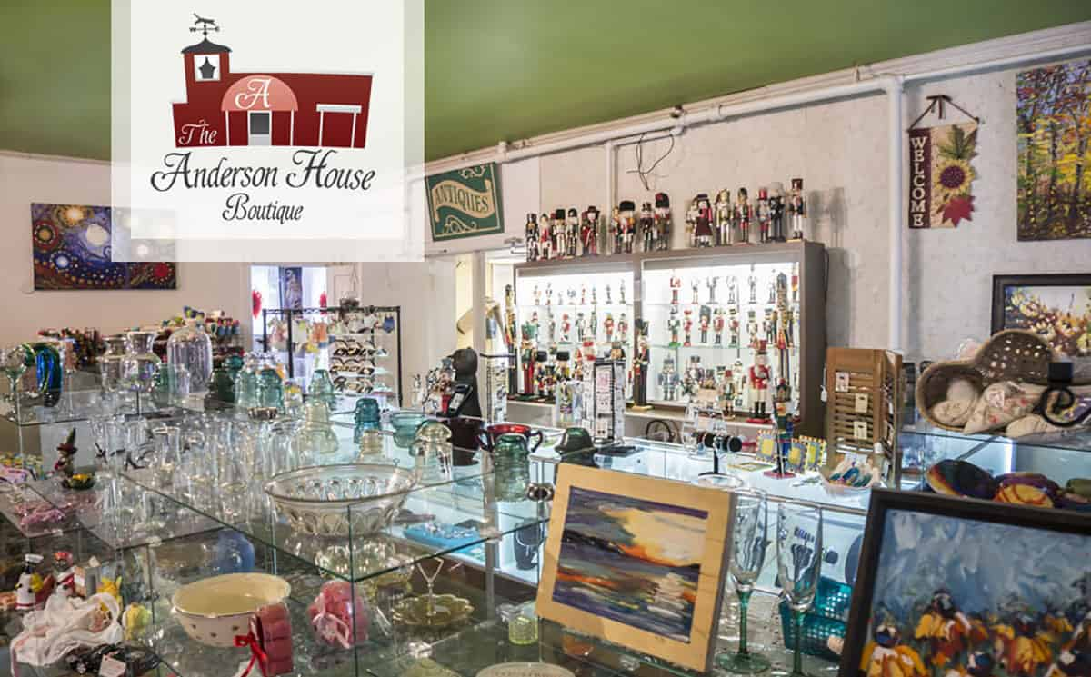 Anderson house boutique wabasha