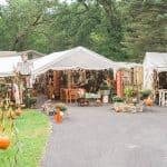 SeptOberfest Tents