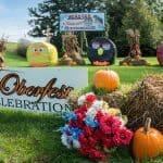 SeptOberfest Celebration