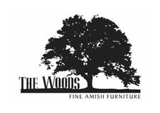 The Woods Fine Amish Furniture LLC