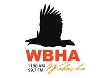 WBHA 1190 AM