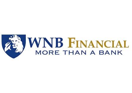 WNB Financial Wabasha