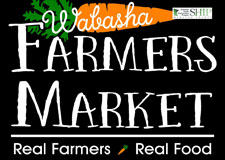 Wabasha Farmers Market