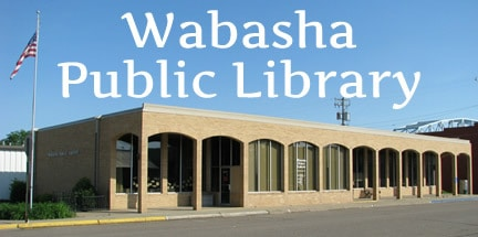 History of Brewing Beer in Wabasha County @ Wabasha Public Library | Wabasha | Minnesota | United States