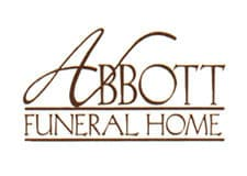 Abbott Funeral Home