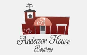 Anderson House Boutique @ Anderson House Boutique | Wabasha | Minnesota | United States