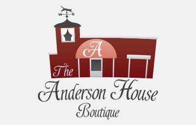 Anderson house boutique