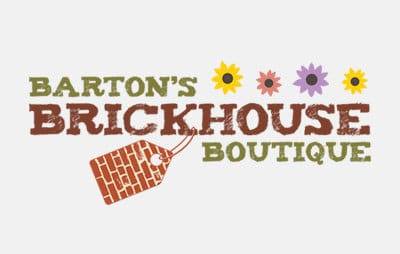Barton's boutique