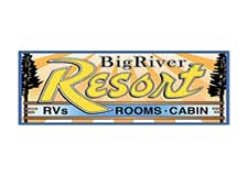 Big River Resort