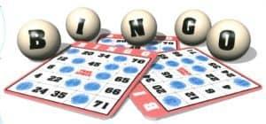 Bingo @ American Legion #50 | Wabasha | Minnesota | United States