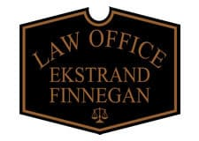 Ekstrand Finnegan Law Office PLC