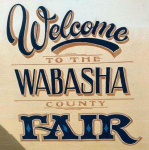 Wabasha County Fair
