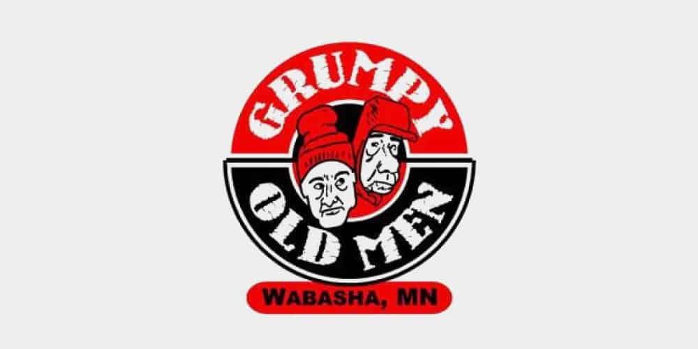 Grumpy Old Men Festival