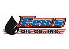 feils-oil-company