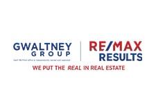 Gwaltney Group