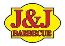 J&J BBQ / Hot Rod Liquor
