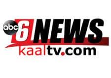 KAAL News 6