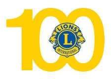 Kellogg Lions