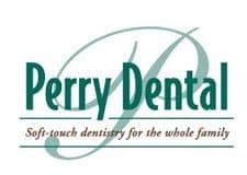 Perry Dental
