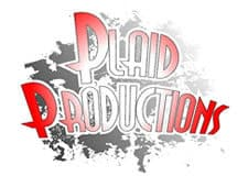 Plaid Productions