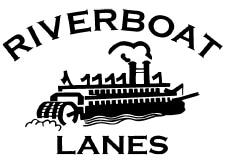 Riverboat Lanes