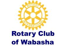 Rotary Club of Wabasha