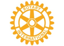 Rotary Club of Wabasha