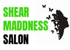 shear-maddness