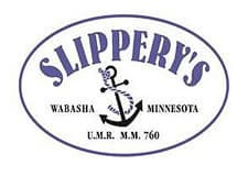 Slippery's Bar & Grill