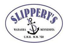 Slippery's