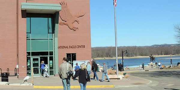 Things to see Wabasha MN