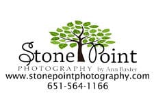Stone Point Photography