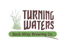Turning Waters Back Alley Brewing