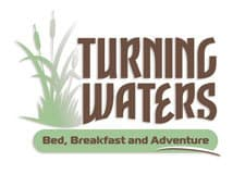 Turning Waters B&B