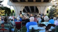 Wabasha Events Calendar