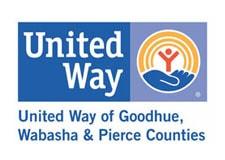 United Way of Wabasha, Goodhue and Pierce Counties
