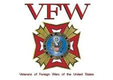 VFW Post 4080 - Wabasha