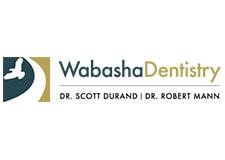 Wabasha Dentistry
