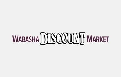 Wabasha Discount Market