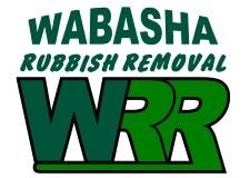 Wabasha Rubbish Removal