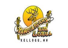 Yahooligans Bar & Grill
